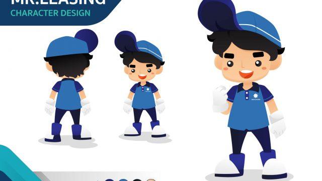 rada-richness-character-design_0002