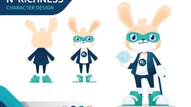 rada-richness-character-design_0004