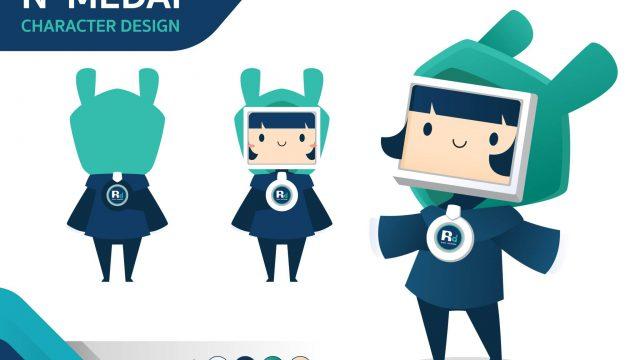 rada-richness-character-design_0005