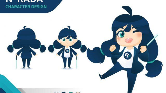 rada-richness-character-design_0006