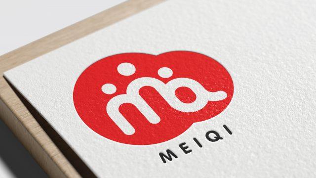 logo-13_0