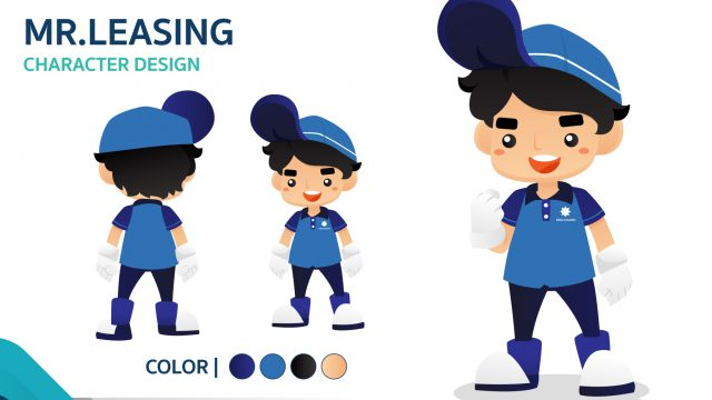 character_201105_4